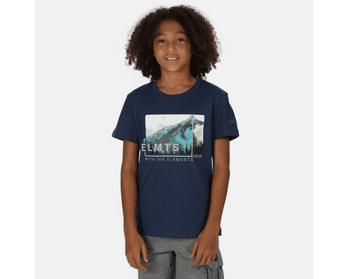 Boys Clothes 3 - 16 Years